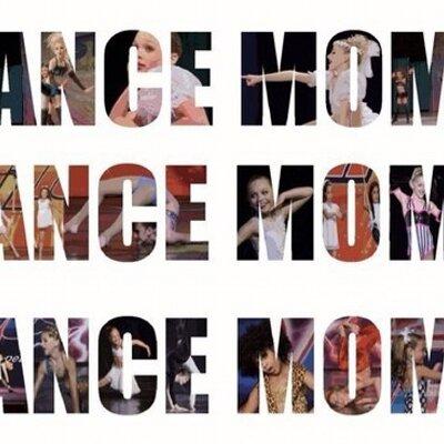 Dance Moms Quotes (@DanceMomsQ)   Twitter
