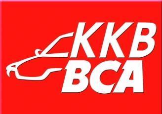 KKB BCA (@BCAKKB) | Twitter