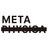 @meta_clothes Profile picture