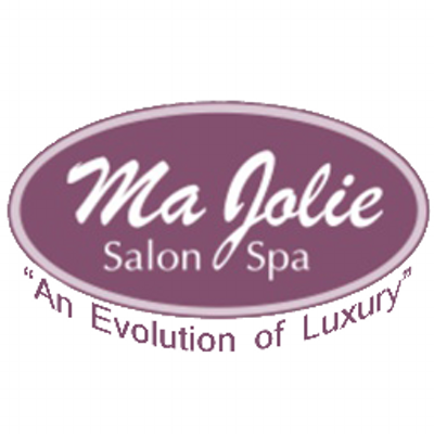 Ma Jolie Salon & Spa (@Majolie_salon) | Twitter