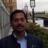 @arulgreen Profile picture