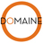 Adam Webber - DomaineSeattle