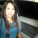 Alejandra Croes (@AleCroes) Twitter