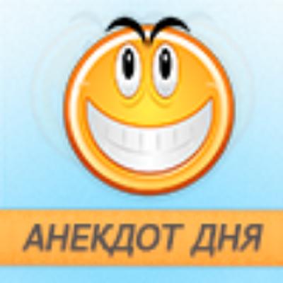 https://pbs.twimg.com/profile_images/3058497958/47ca9f21026960c281eb9c3583cd167d_400x400.png