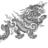 vision_dragon