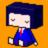 Shunsuke Yanagisawa (@shun_yana67)