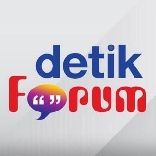 @detikforum