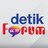 detikForum