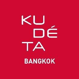 @KudetaBangkok