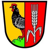 Gemeinde Dittelbrunn
