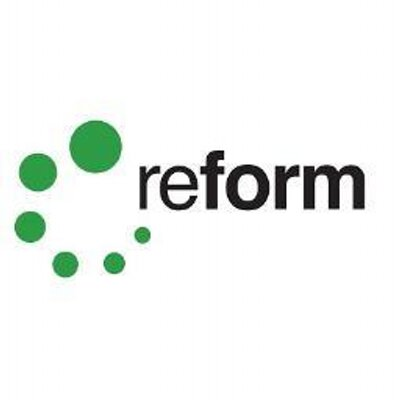 Reform | Social Profile