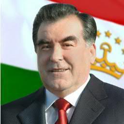 Хадамоти матбуоти Президенти Тоҷикистон