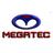Megatec Games