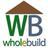 Wholebuild UK   Ltd Profile Image