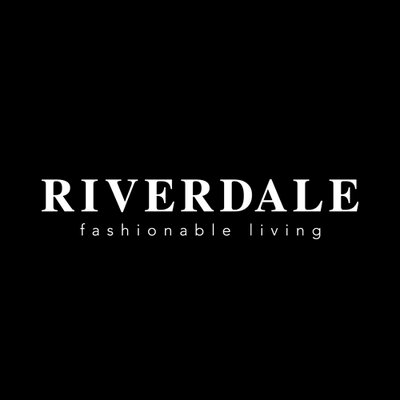 Riverdale Fashionable Living Uk