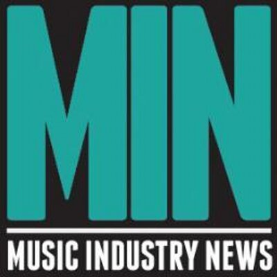 Music Industry News on Twitter:
