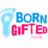 Born Gifted Ltd