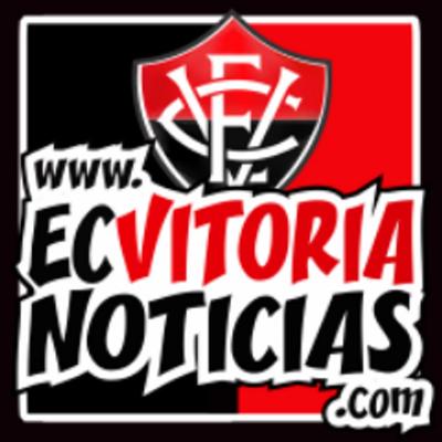 0d09b62c62dd1 EC Vitória Notícias ( ecvnoticias)