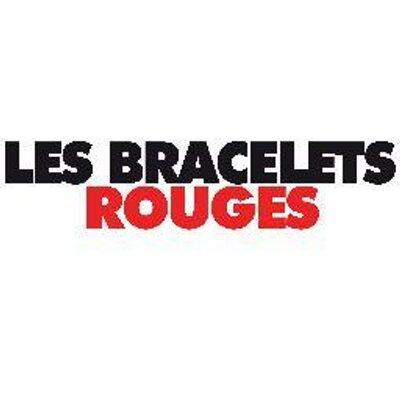 commander en ligne grande variété de styles mieux aimé Les Bracelets Rouges (@BraceletsRouges) | Twitter
