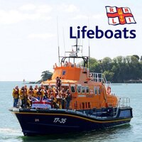 Plymouth Lifeboat | Social Profile