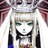 アンネース・ファルジア(bot) twitter profile
