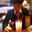かんちゃん (@0108chihiro) Twitter