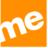 MeWorksTV