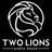 Two Lions Public House