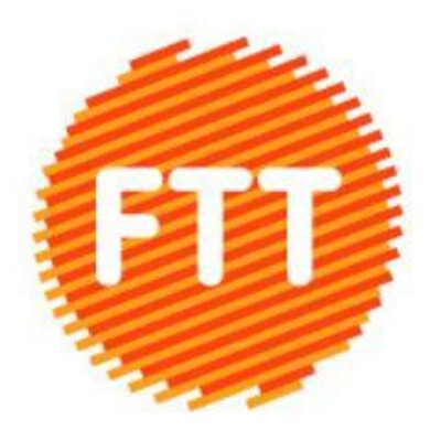 Ftt forex broker