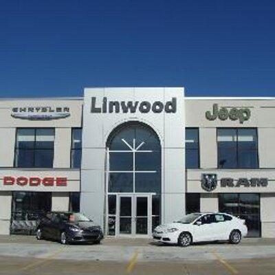 Linwood motors linwoodmotors twitter for Linwood motors paducah paducah ky