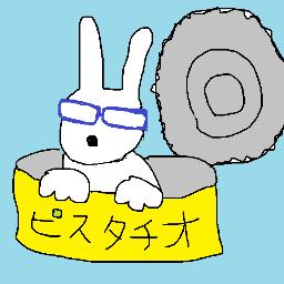 青柳碧人 Aoyagi Twitter
