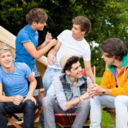 Directioners Forever (@22_directioners) Twitter