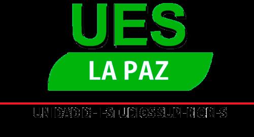 паз лого: