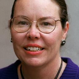 Debbie Arrington
