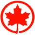 Thumbnail for Air Canada (AirCanada) on Twitter