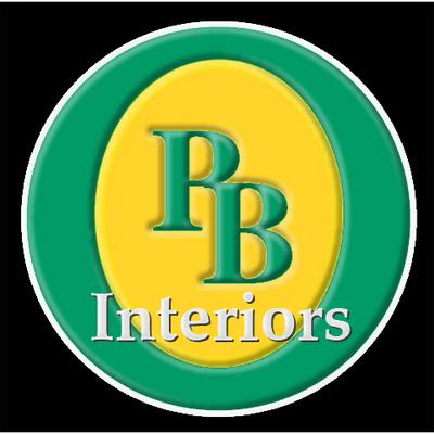 Pat Butner Interiors ButnerInteriors Twitter