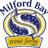 Milford Bay Trout