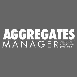 @AggregatesMgr