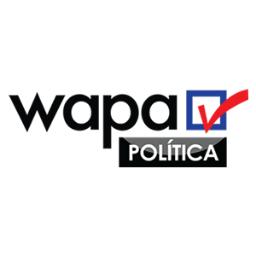 @WapaPolitica
