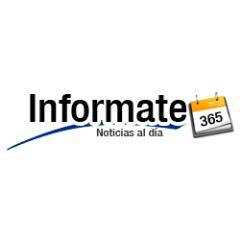 informate365