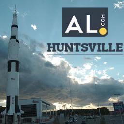 ALcomHuntsville