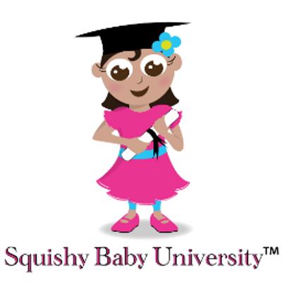 Squishy Baby Univ. (@SquishyBabyUniv) Twitter