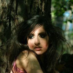Mehreen Khawaja