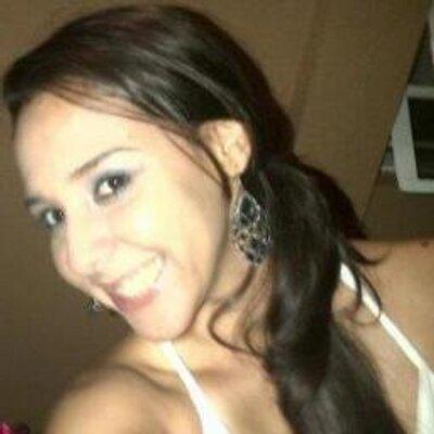 Karla Pacheco Alvarez on Muck Rack