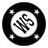Sportress_Blog's avatar'