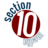 section10media