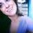 Stacy Carvalho - staacycaarvalho