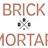 BrickMortarLA