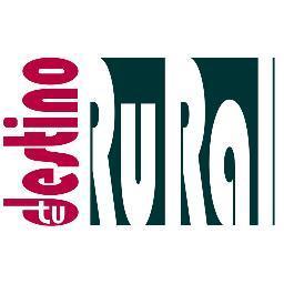 Tu destino rural