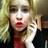 stefanie_hanlon